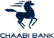 Chaabi bank