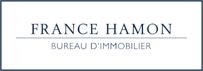 FRANCE HAMON BUREAU IMMOBILIER